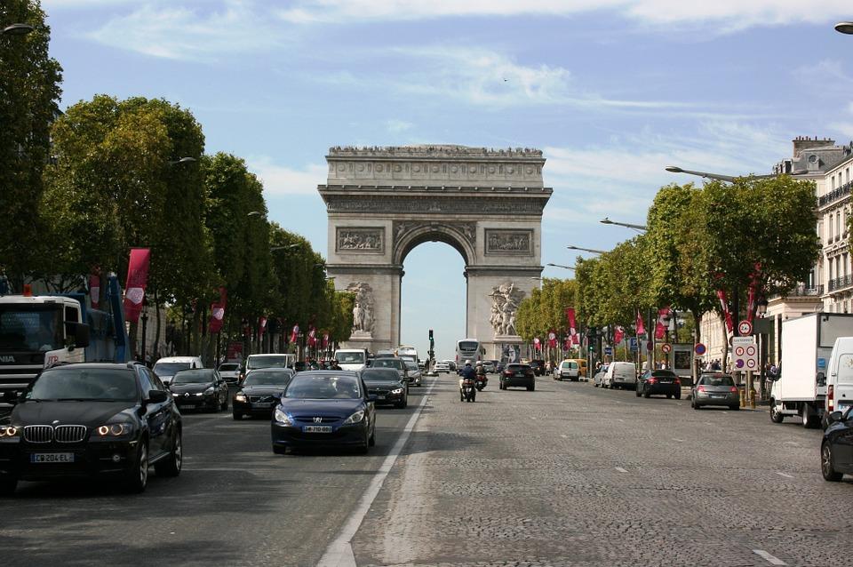 arch-of-triumph-488894_960_720