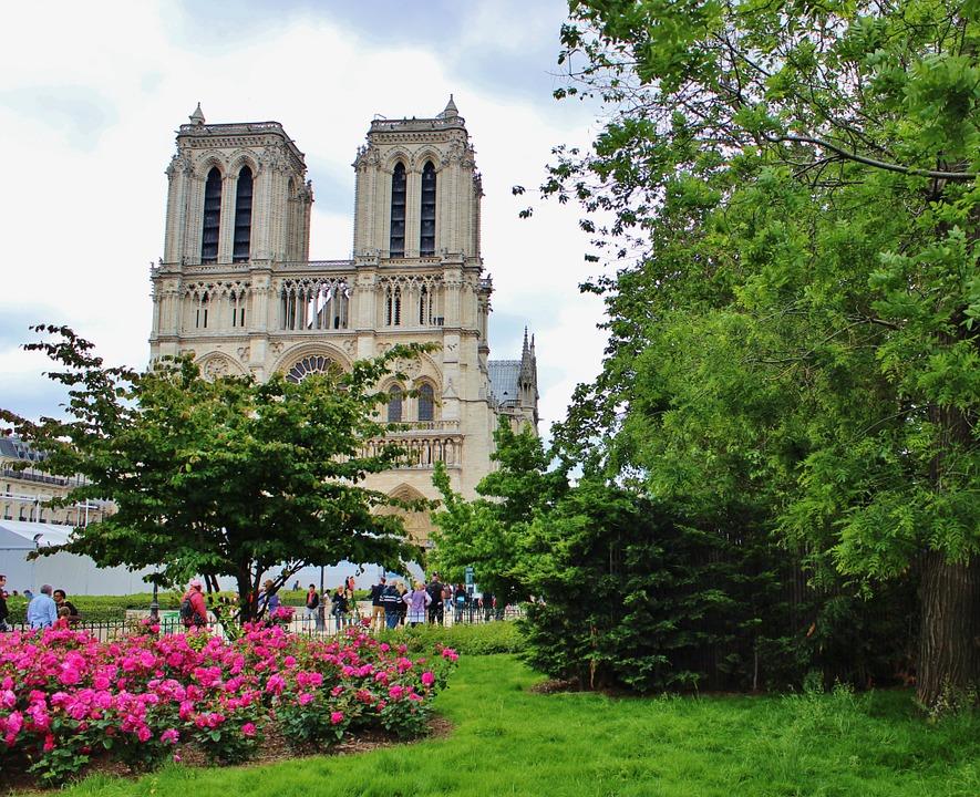 paris-341095_960_720