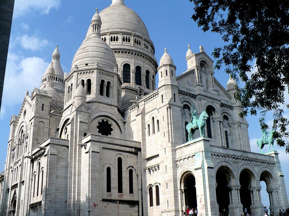 paris-361554_960_720