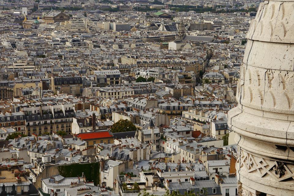 paris-936656_960_720